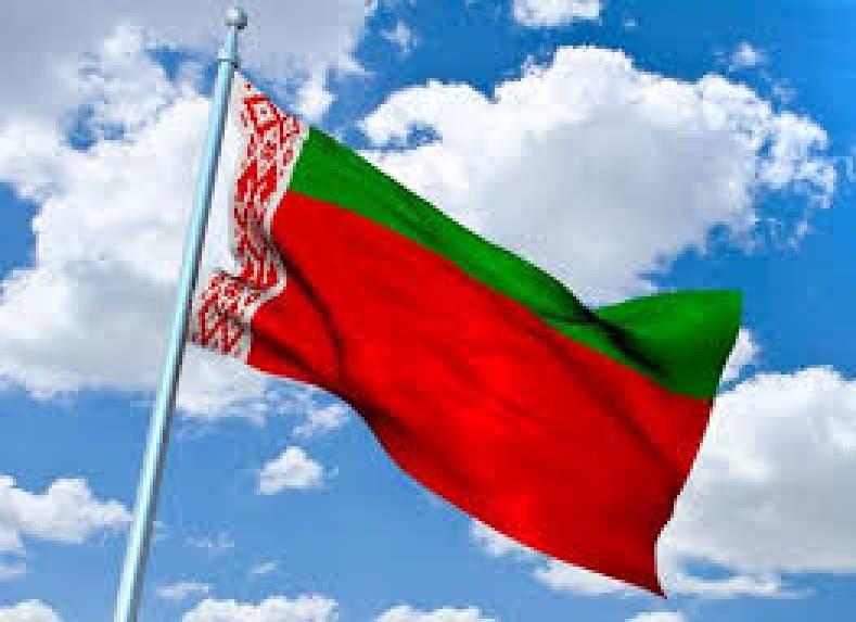 Кремль планирует захватить Беларусь, - журналист