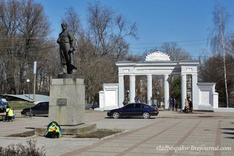 2017-04-02 Бердичів_(45).JPG