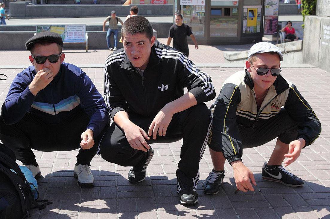 Русское Порно Сисястых Школьниц