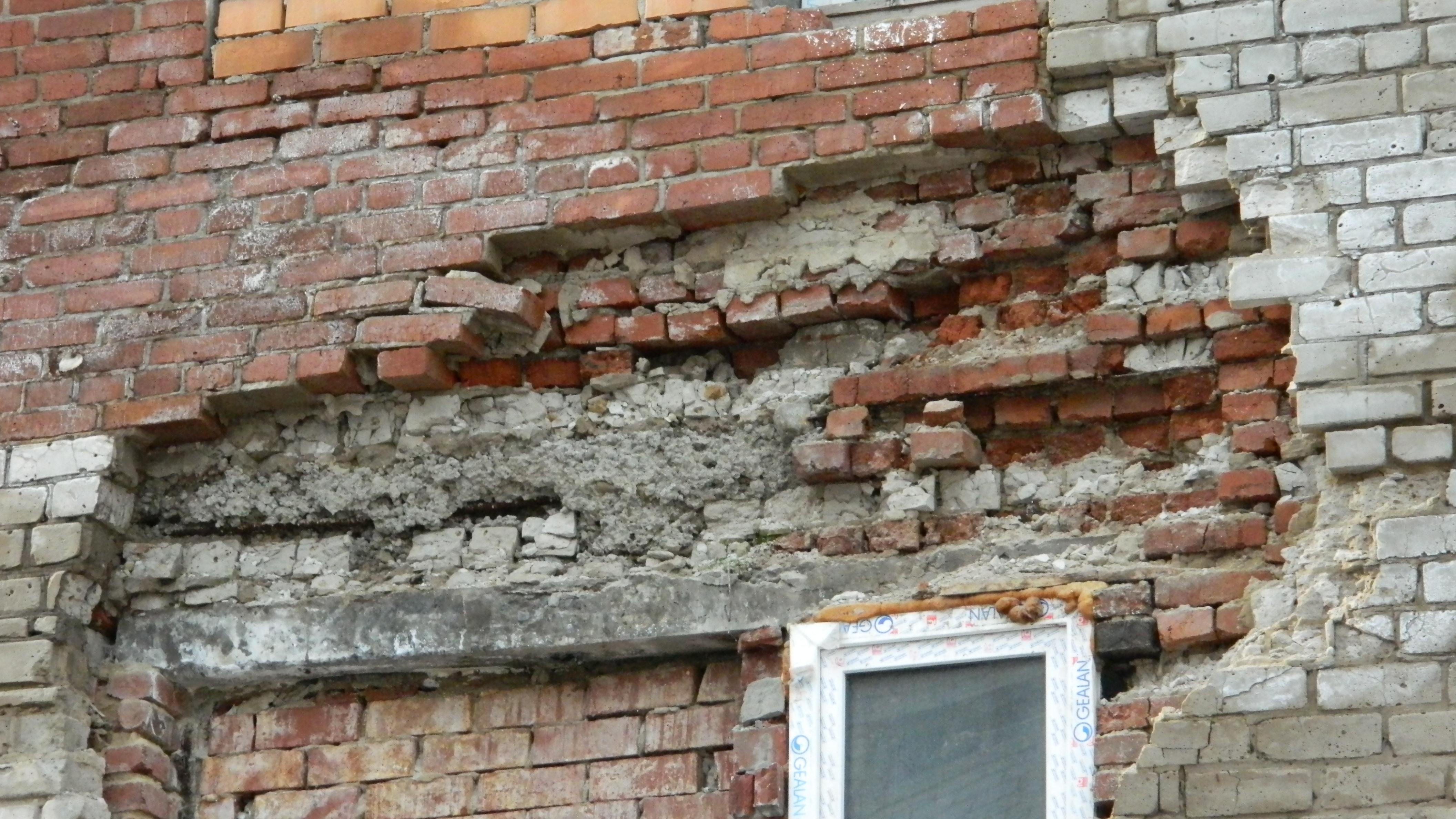 Реновация хрущевок в Москве обсуждение без политики