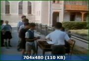 http//img-fotki.yandex.ru/get/105020/170664692.128/0_181c7f_443b6511_orig.png