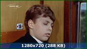 http//img-fotki.yandex.ru/get/105020/170664692.154/0_1856e7_96a79518_orig.png