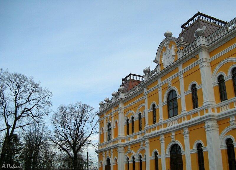 Манук-Бей -  дворец (4).jpg