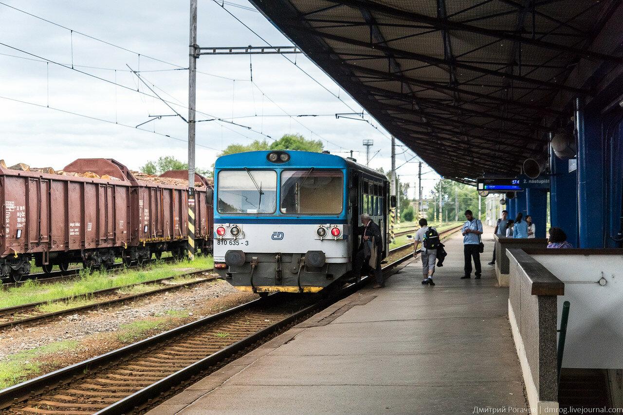 схема размещения мест в вагоне тальго