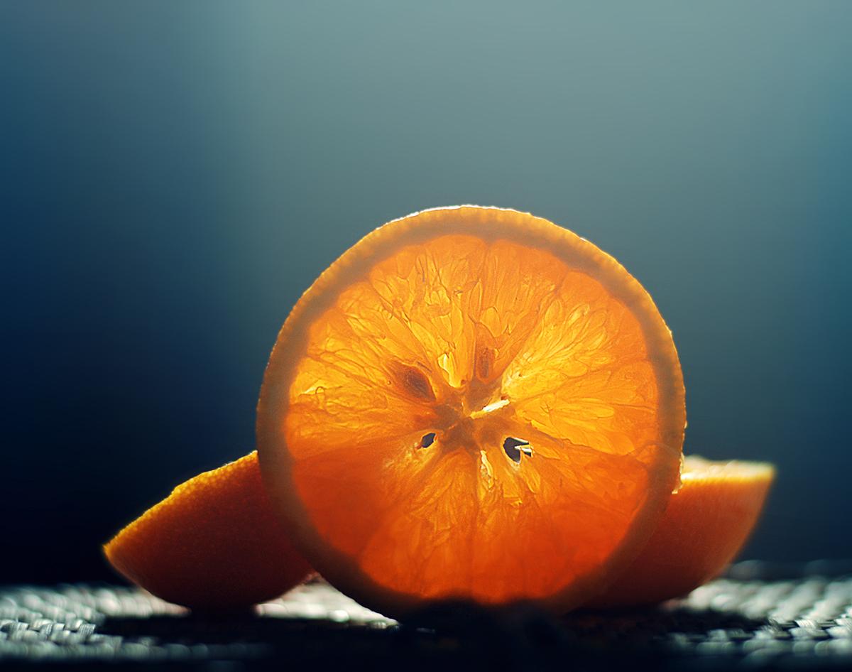 Еда и напитки / фотограф Ashraful Arefin