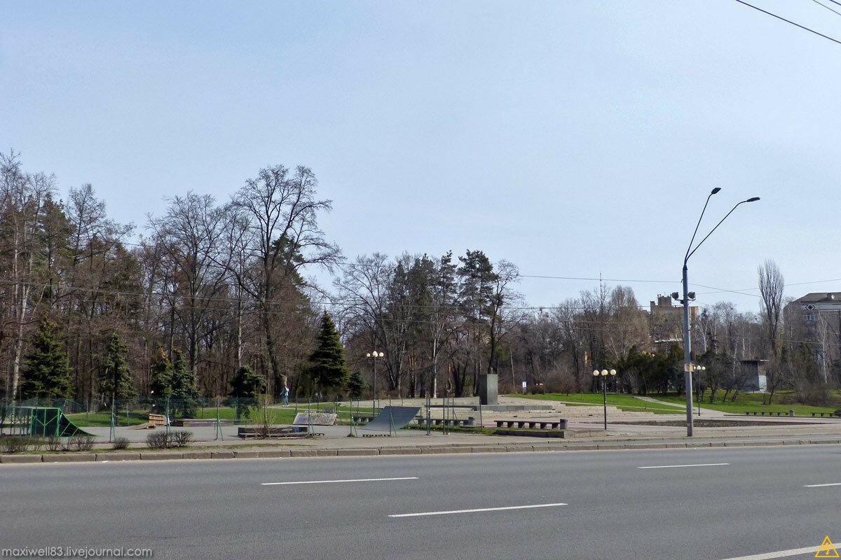 Голі рускі на дачі фото фото 608-384