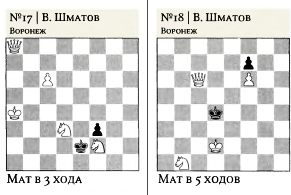 http://img-fotki.yandex.ru/get/105020/236155452.4/0_17d109_e68b5fd4_orig.jpg