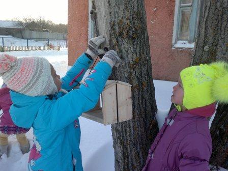 Покормите птиц зимой 1.jpg