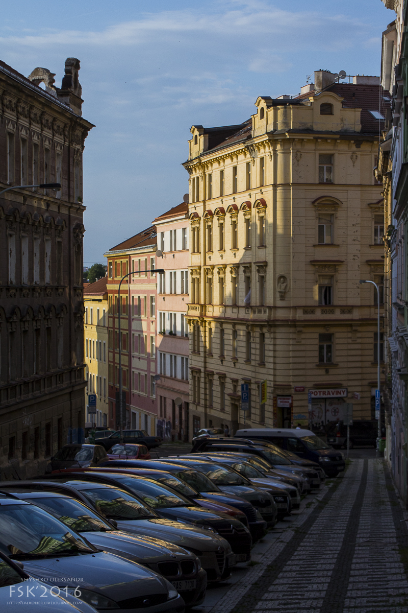 Praha-442.jpg
