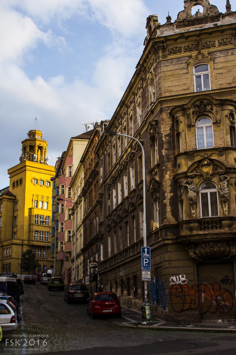 Praha-444.jpg