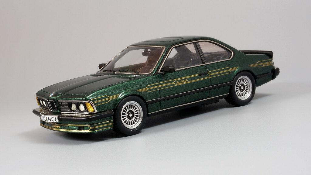 BMW_Alpina_B7_Coupe_02.jpg