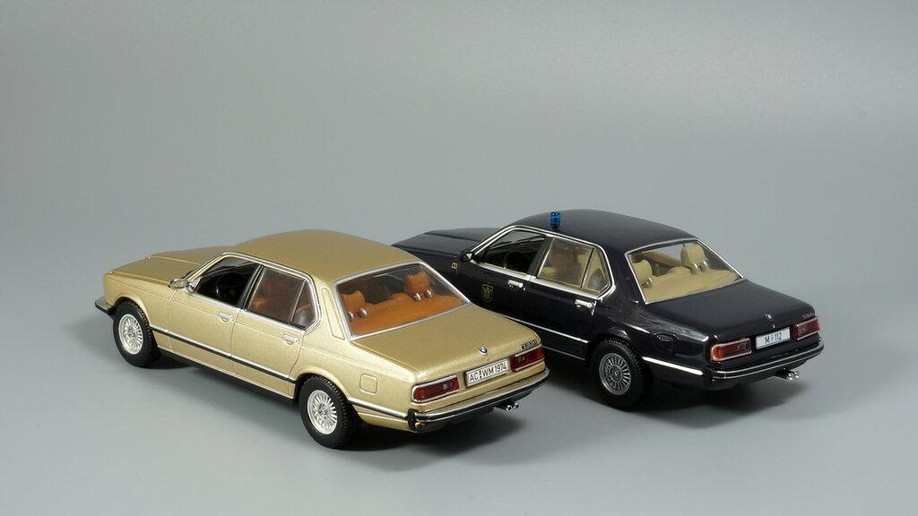 BMW_7er_E23_08.jpg