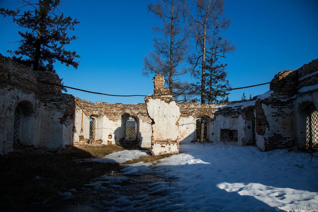 иркутск-23.jpg