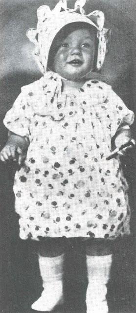 Догерти служил по контракту в морской пехоте, и его отправили на юг Тихого океана. Шла война, и Норм