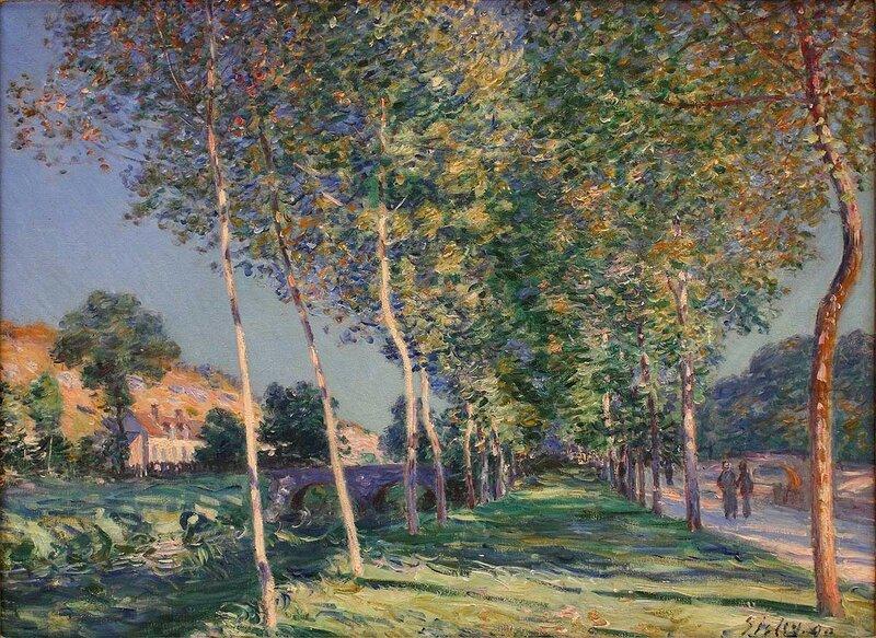 the-lane-of-poplars-at-moret-sur-loing-1890