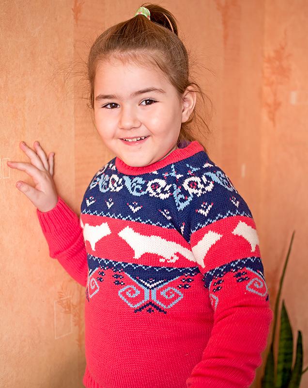 аллюрборкс-гламурбэг-свитер-фаберлик-колготки-книга-карл-мопс-отзыв24.jpg