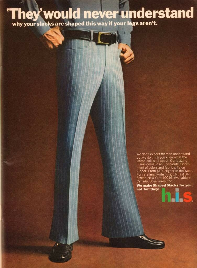 h.i.s-Slacks-Advertisement-Playboy-May-1970-752x1024.jpg