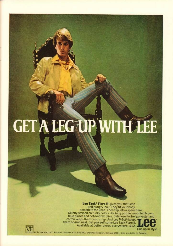 Lee-Slacks-Advertisement-Playboy-October-1970-723x1024.jpg