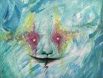 Kate-an-18-year-old-artist-with-schizophrenia-58f5c9a62f74c__700.jpg