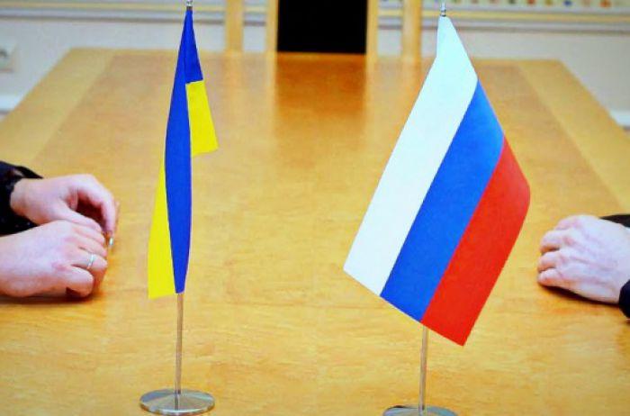 Личная агентура США спрогнозировала отношения Украины и РФ в 2017