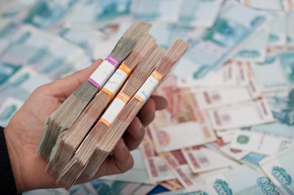 Пьяные водители принесли бюджету 5 млрд руб.