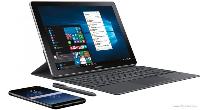 Android-смартфон Самсунг Galaxy J3 (2017) замечен вGFXBench