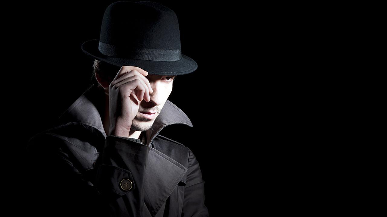 Русские профессионалы разработали телефон сзащитой связи наквантовом уровне