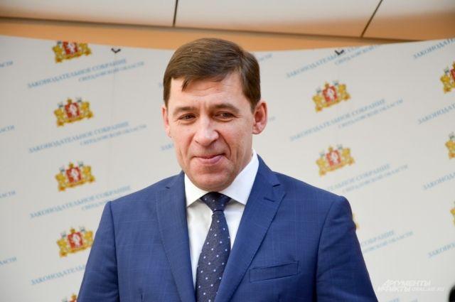 Судья Алексей Еськов получил «неуд» заработу наматче «Зенит»