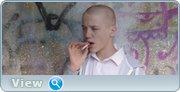 http//img-fotki.yandex.ru/get/105020/314652189.28/0_2e6434_da86b3d6_orig.jpg