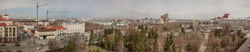 2017-04-26 Омск панорама с дворца_RES.jpg