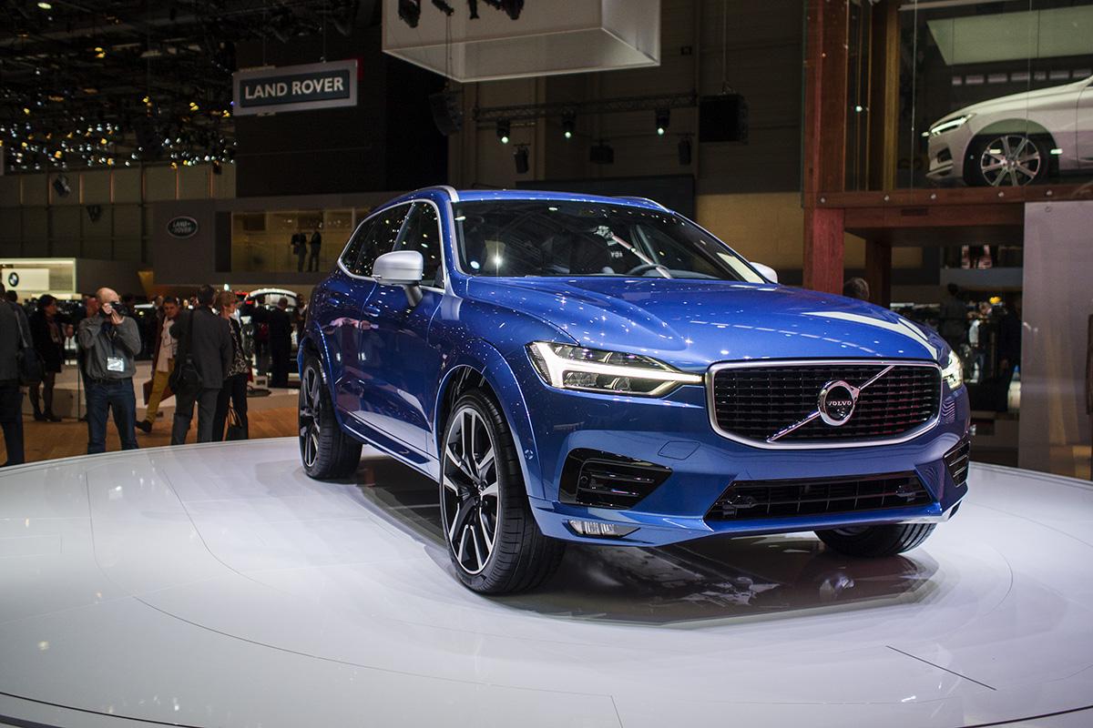 Volvo-XC60-P3075830.jpg