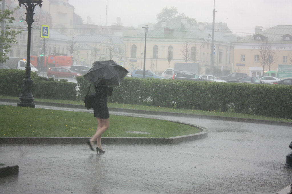 Дождь-34.jpg