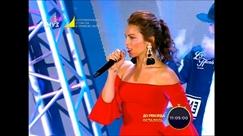 http://img-fotki.yandex.ru/get/105020/340462013.25d/0_36655d_d3d613b1_orig.jpg