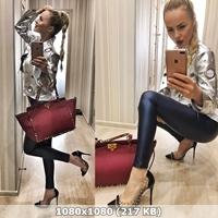 http://img-fotki.yandex.ru/get/105020/340462013.377/0_3f5bd5_711d25b3_orig.jpg