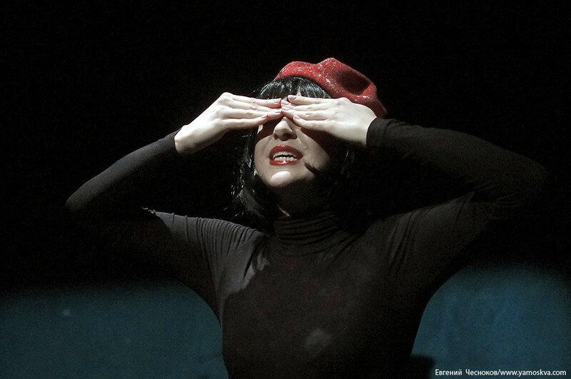 Таганка. Красная шапочка. 22.03.17.14..jpg