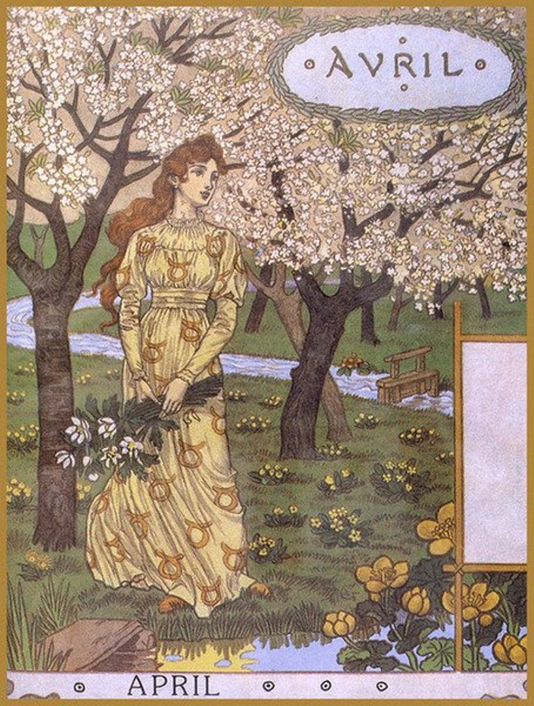 3-Eugene    Grasset2003-April_je.jpg