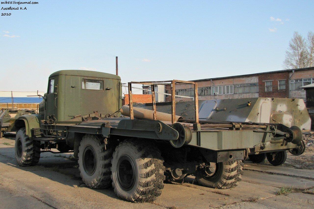 КрАЗ-255 ПМП 3.jpg