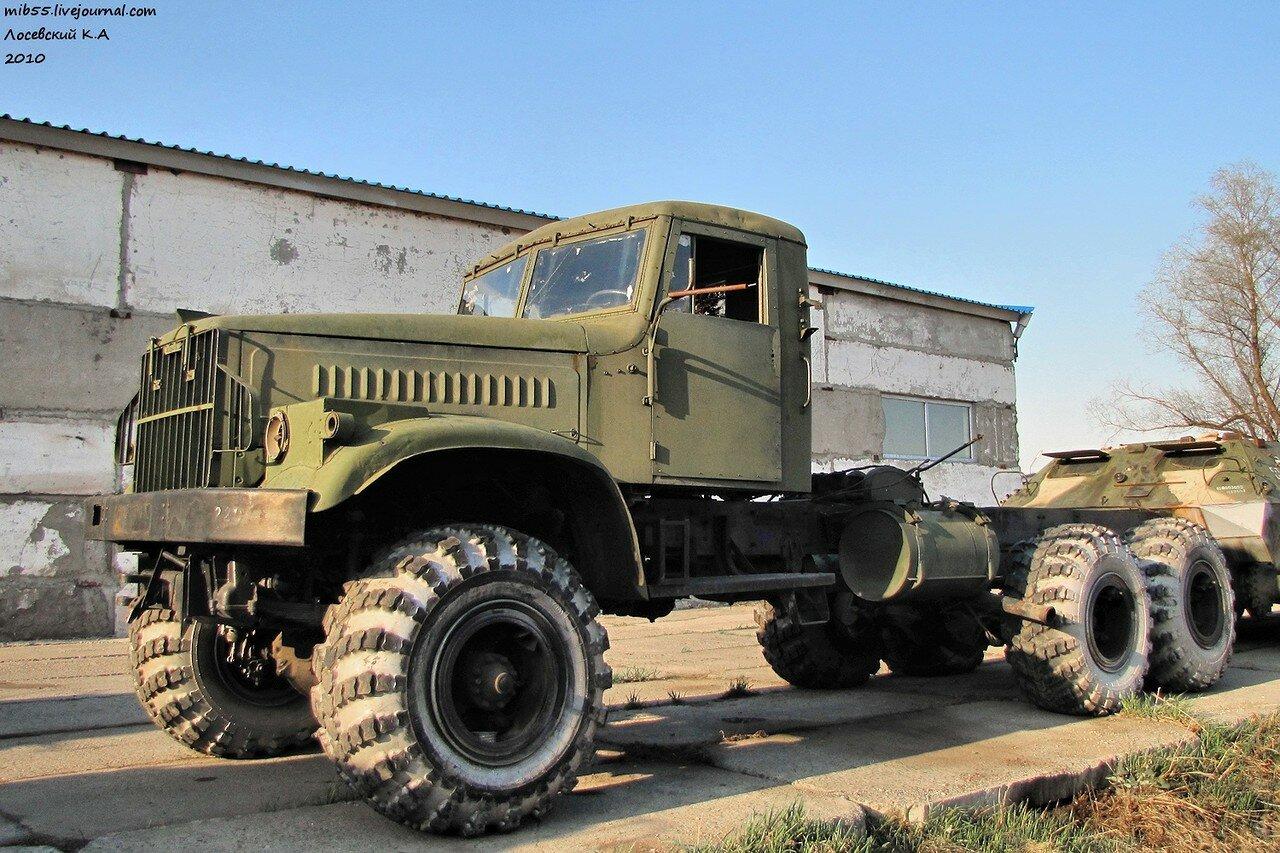 КрАЗ-255 ПМП 1.jpg