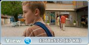 http//img-fotki.yandex.ru/get/105020/40980658.1cf/0_154bd3_bf645302_orig.png
