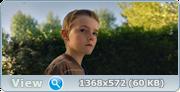 http//img-fotki.yandex.ru/get/105020/40980658.1cf/0_154bd9_d14412e7_orig.png