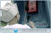 http//img-fotki.yandex.ru/get/105020/40980658.1db/0_18fd_e77390bc_orig.jpg