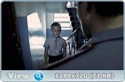 http//img-fotki.yandex.ru/get/105020/40980658.1dc/0_191b_29b437e0_orig.jpg