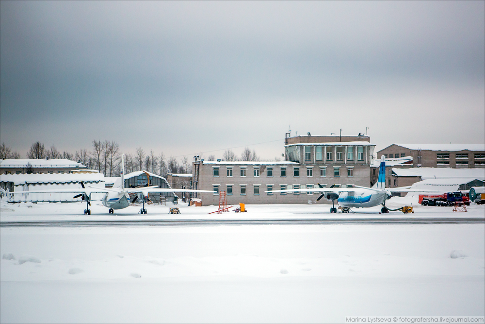 Ан-24РВ