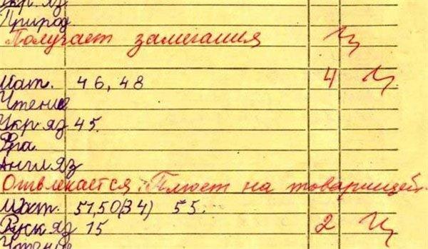 приколы-в-школьных-дневниках-2.jpg