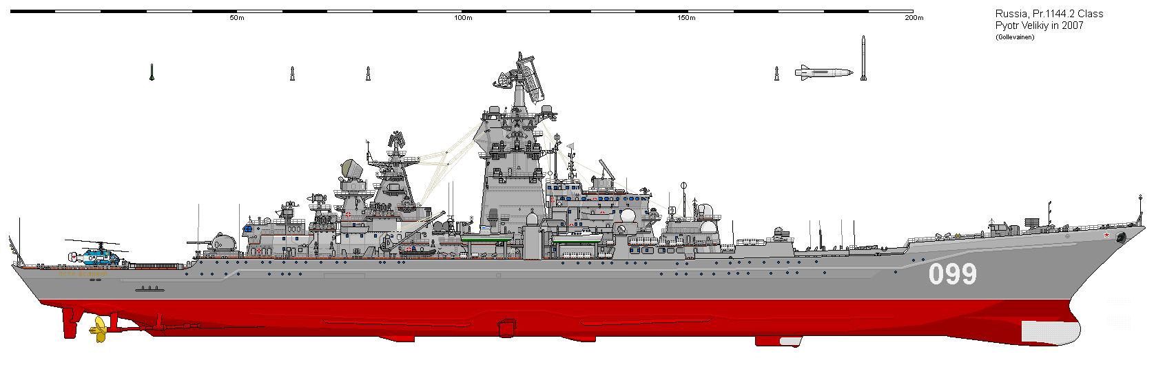 TARKR 11442 Pyotr Velikyi 2007.png