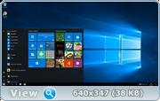 Скачать windows 10 pro registered trademark x64 torrent