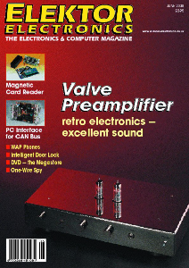 Magazine: Elektor Electronics - Страница 5 0_18f6bb_fa2e5086_orig