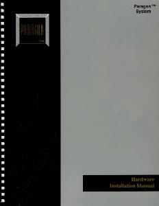 Тех. документация, описания, схемы, разное. Intel - Страница 21 0_163a8d_cb1f82e3_orig