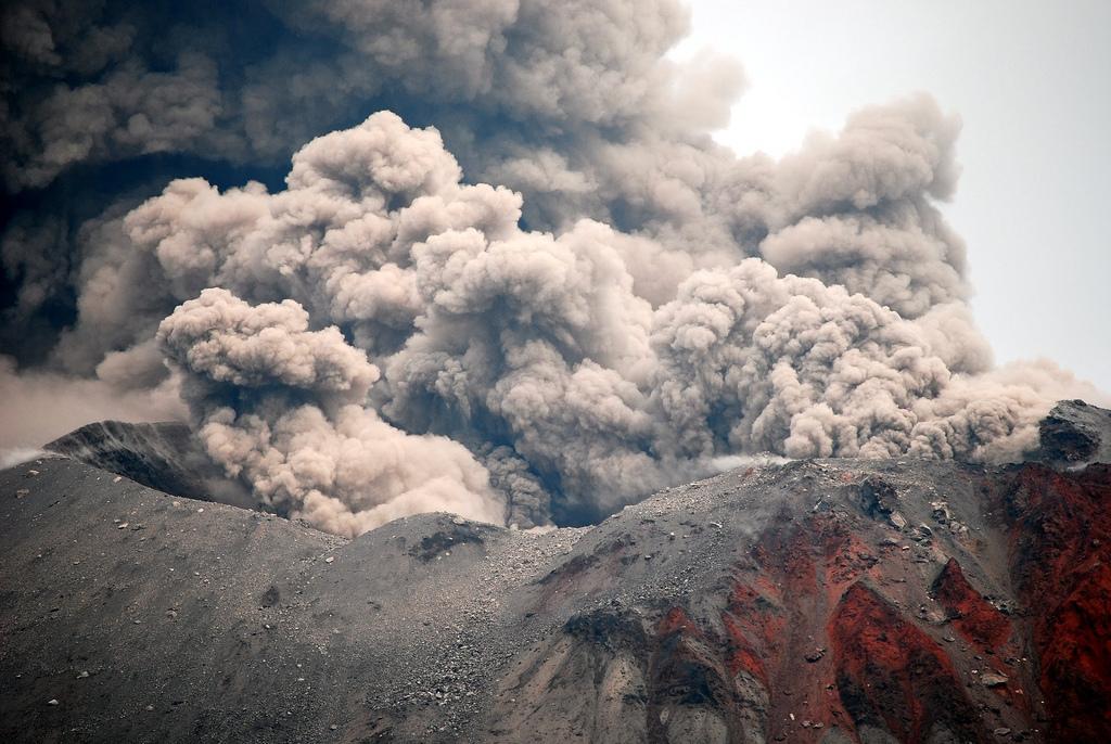 vulkan_krakatau_45.jpg