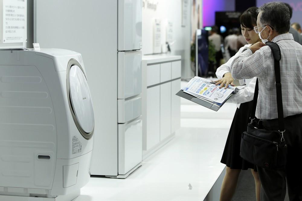 холодильники Hitachi Краснодар - бытовая техника Хитачи в Краснодаре